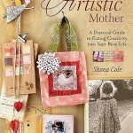 The Artistic Mother Group
