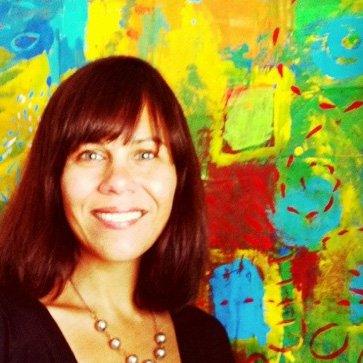 Aimee Dolich profile