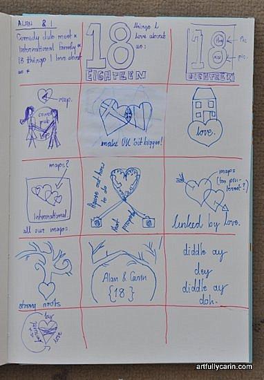 thumbnail sketchbook