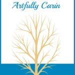 Autumn on Artfully Carin
