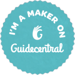 GC_Badge_3