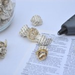 9 reasons crafting is good for you